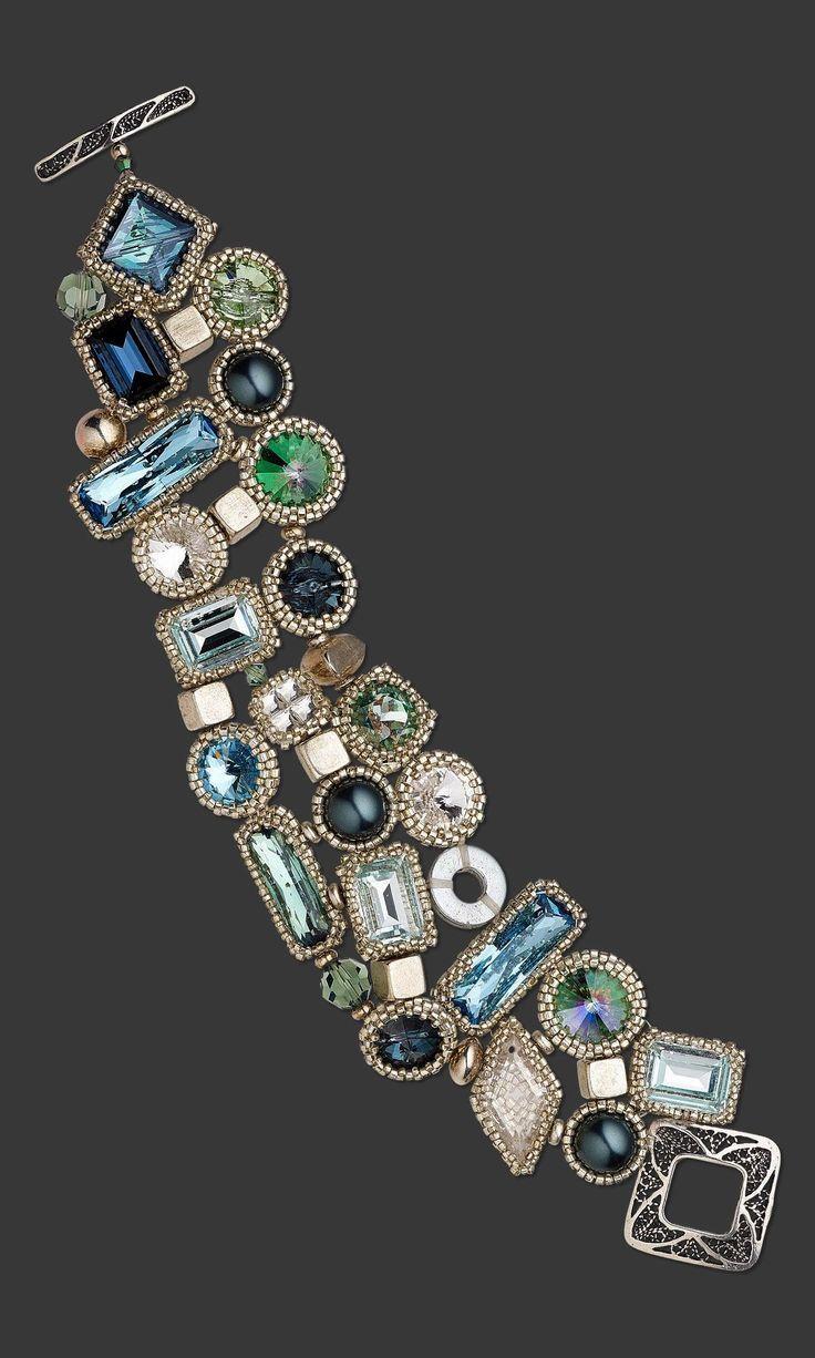 Jewelry Designer Jobs Los Angeles Mens Designer Rings London – Designer Jewelry …   – Jewelry DIY