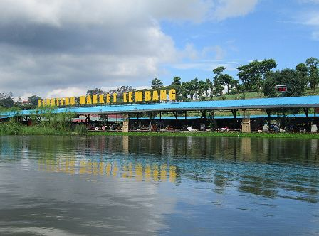 PAKET TOUR BANDUNG MURAH - DAGO HOLIDAY: Paket Perjalanan Wisata Bandung Trans Studio dan F...