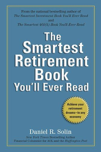 Best Retirement Books Images On   Retirement Books