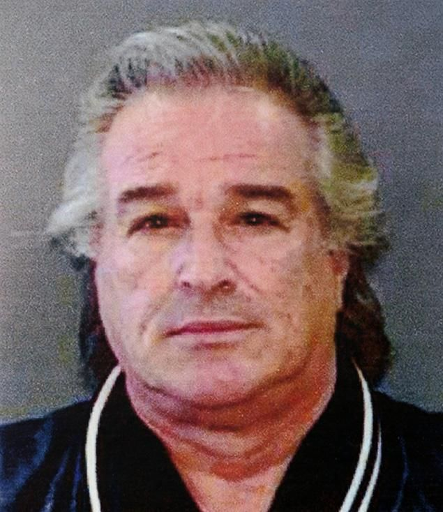 """Joel Cacace aka Joe Waverly  Cacace, a real upstanding human who at 72 is locked up until at least 2020 and is now facing more time than he will ever be able to serve.   The Colombo Family has been led by Carmine """"The Snake"""" Persico and the Persicos never follow the rules. Carmine had a brother named Alphonse or Allie Boy, who has since passed on to the big nothing.  Allie had been on the lam for 7 years until 1987 when he was caught and sentenced to 25 years in Federal Prison.  This is…"""