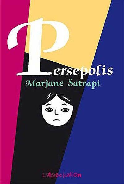 Marjane Satrapi raconte son enfance sur fond d'histoire de son pays, l'Iran. Puis son difficile exil en Autriche, pendant la guerre contre l'Irak.