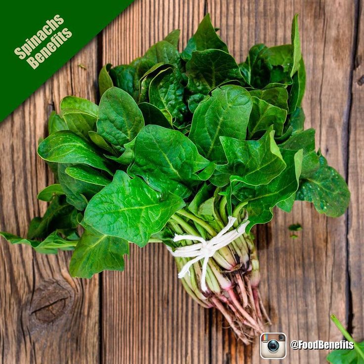 SPINACH BENEFITS . LIKE & TAG A FRIEND . Even without Popeyes recommendation spinach contains more nutrientsper caloriethan any other food on the earth. . 1. Loaded with Vitamins: like A K D and E and a host of trace minerals. . 2. Good Source of Omega 3 Fatty Acids: the kind most of us need in North America. . 3. Anti-Cancer and Anti-Inflammatory Antioxidants:Researchers have identified more than a dozen different flavonoid compounds in spinach that function as anti-inflammatory and…