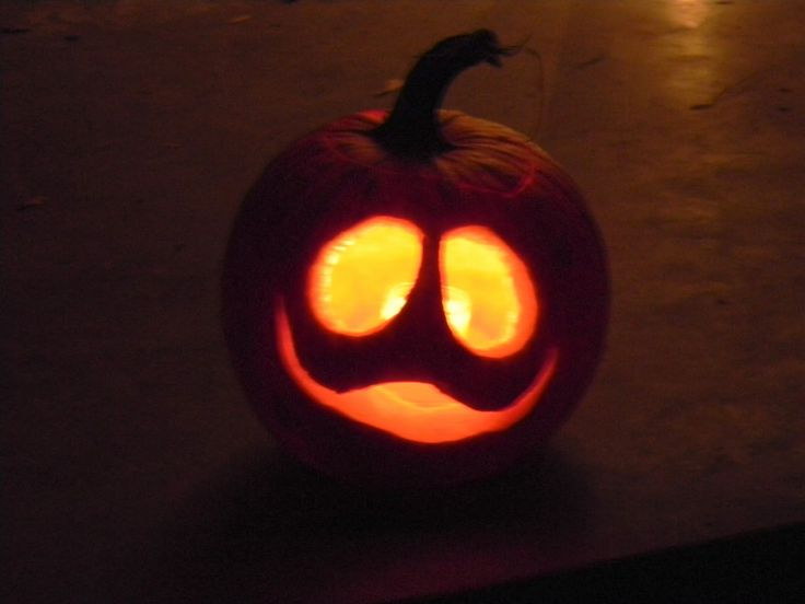 Happy Pumpkin Carving Halloween Is My Favorite Day All