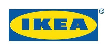 Vivere una vita quotidiana peggiore nei negozi Ikea per chi ha ... - Rotellando - VanityFair.it
