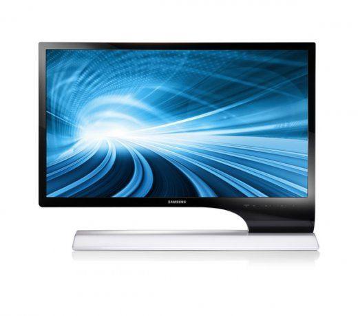 Samsung T27B750 / Full HD / Conversor Digital / HDMI / WiDi / Wi Fi