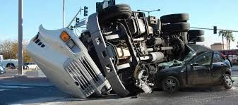 Get a free case evaluation from our experienced attorneys if you have got injured in a truck accident. Our primary goal is to provide satisfactory services to our clients and get them the right possible judgment they have been seeking for. You can contact us today through our website for initial assistance.