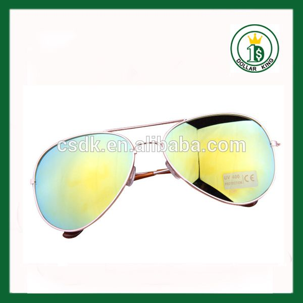 Fashion Unisex Driver Vintage Glasses 80s Trendy Women Men Sunglasses