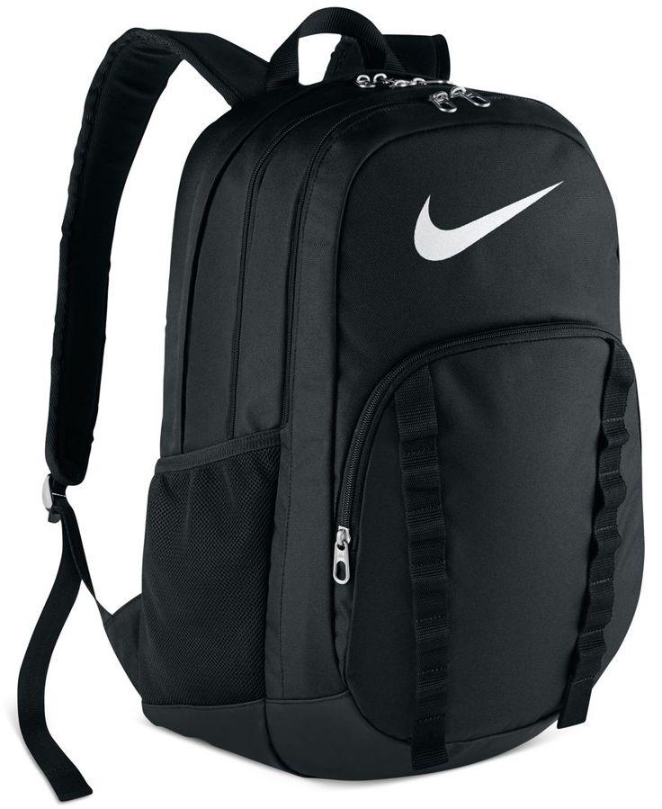 Nike Brasilla 7 Backpack