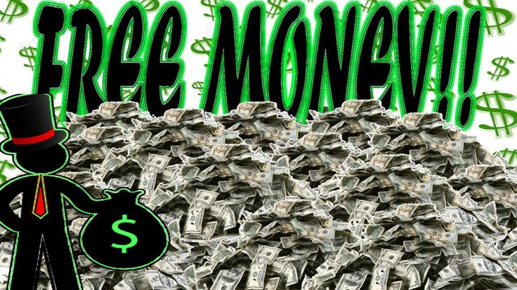 how to make money daily online