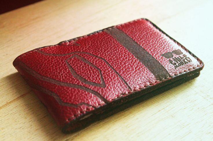 Encuentra mas diseños en nuestra pagina de facebook. www.facebook.com/childmonkey88