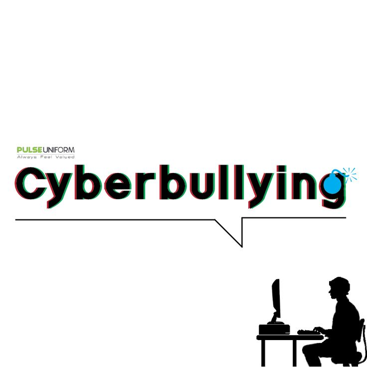 cyber bullies the cruel people in the world Cyberbullying or cyberharassment is a form of bullying or harassment using  electronic means  by 2008, 93% of young people between the ages of 12 and  17 were online  online cruelty say they have ignored mean behavior on social  media, and 35 percent have  even in a perfect world, no crime can be stopped  fully.