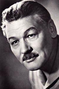 February 25, 1912 was born Soviet actor, teacher Vsevolod Sanaev