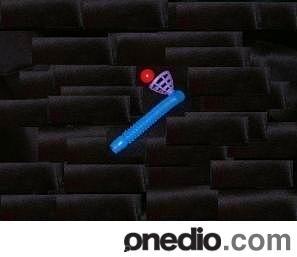 Çocukların Eğlenceleri Oyuncakları - onedio.com