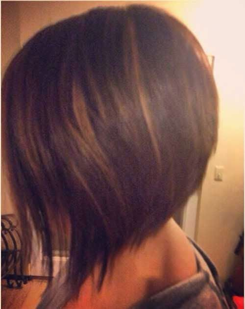 Lighted Yellow Hairdo Thick Hair inverted-bob-with-hi