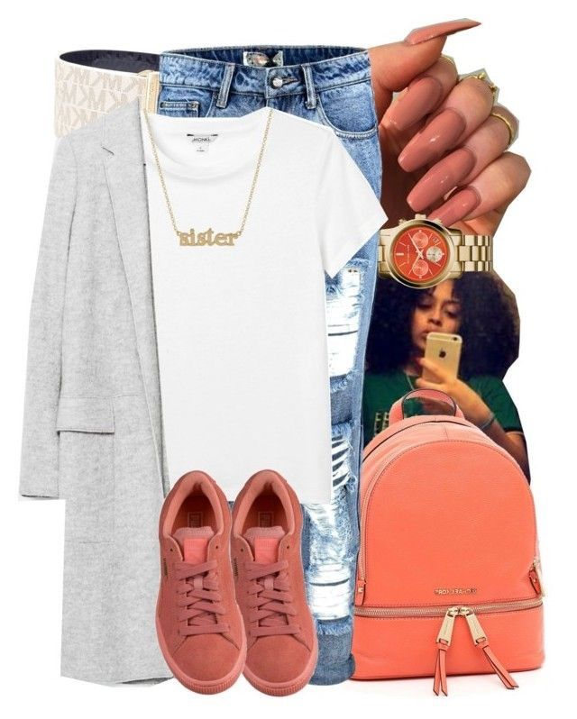 Find More at => http://feedproxy.google.com/~r/amazingoutfits/~3/qCeNrcNJOOo/AmazingOutfits.page