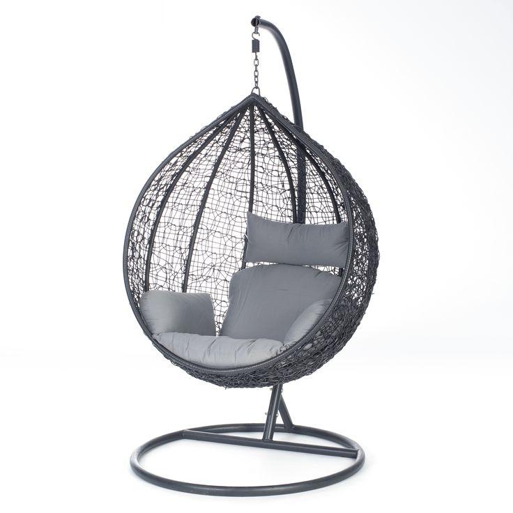 Egg Chair Met Standaard.Hangstoel Standaard Marktplaats Bol Hangstoel Egg Chair Paris