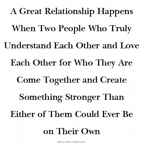Quotes About Love Relationships: 25 Beautiful Girly Quotes