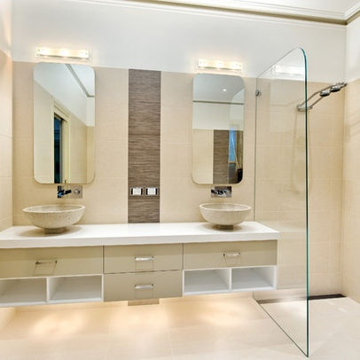 bathroom sinks pictures 1000 images about bathroom design inspire on 11497