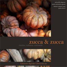 ebook-zucca