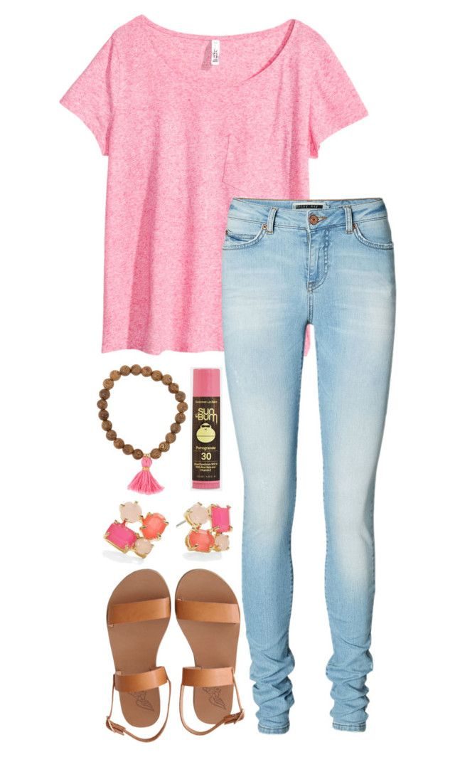 """tysm for 1k likes and 100 followers!!!!!!!!!!!"" by alexisfloyd ❤ liked on Polyvore"