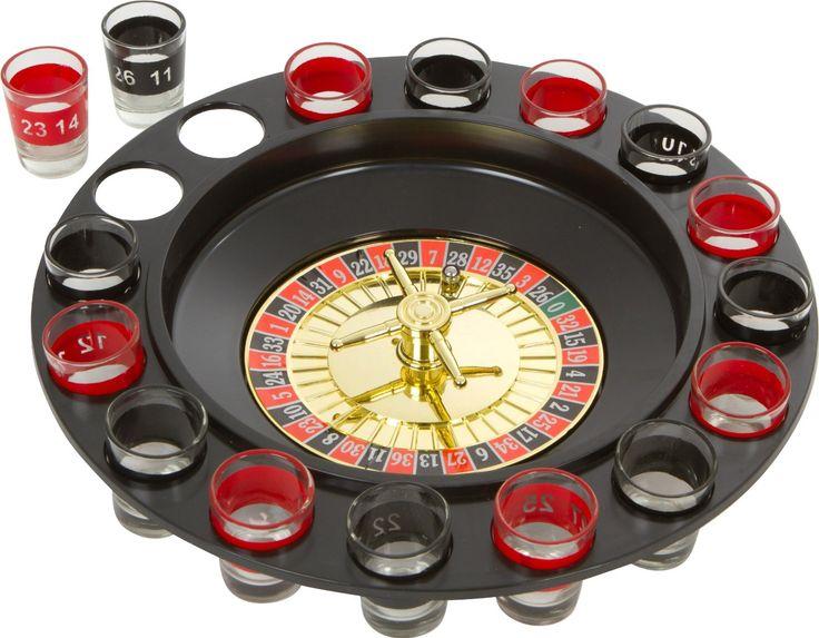 Table de jeu érotique