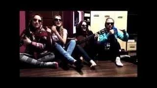Statek Feaków - YouTube