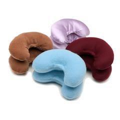 TalkTools Sensory Bean Bag Kit