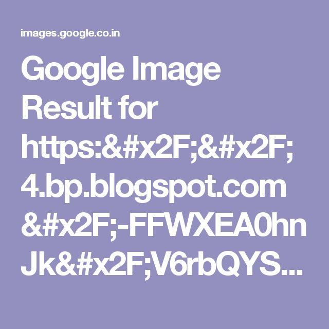 Google Image Result for https://4.bp.blogspot.com/-FFWXEA0hnJk/V6rbQYSTRaI/AAAAAAAAReg/bi6cR3bMezsvTfIbQ05J6tI5caDsgnBoACLcB/s1600/Happy-Janmashtami-Images-Wishes-Quotes-SMS-Status-Greetings-07.jpg