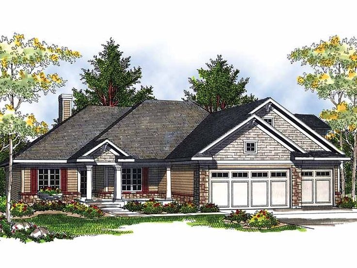 Inexpensive Ranch House Plans Inexpensive Free Printable Images