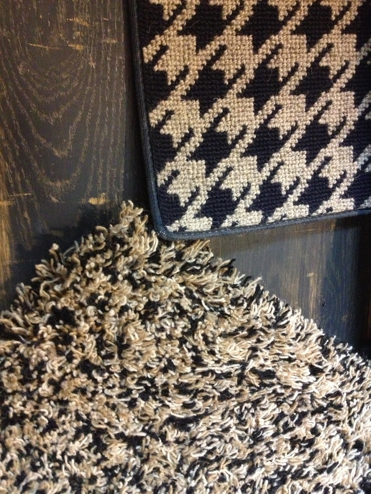 30 best images about our showroom on pinterest mesas for Wool carpeting wall to wall