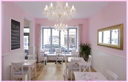 17 best cafes i love images on pinterest paris cafe paris france caf lotti malvernweather Image collections