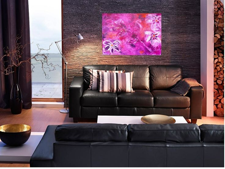 https://www.etsy.com/listing/165378583/original-painting-abstract-art-acrylic?