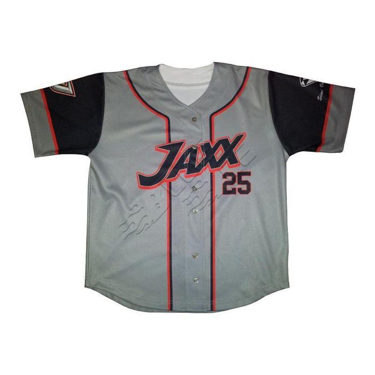 baseball_jerseys_BI-BB-4076  #customized #baseball #jerseys,  #customize #your #own #baseball #jerseys,  #custom #baseball #shirts #for #women,  #custom #mlb #jerseys,  #blank #baseball #jerseys,  #baseball #jersey #style #shirts #onlie,  #custom #sublimated #baseball    #jerseys,  #make #your #own #baseball #jersey,