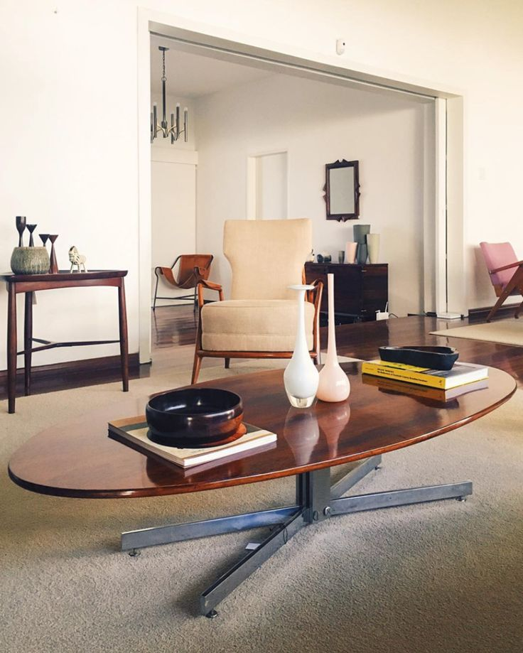 Best Coffee Tables Images On Pinterest Coffee Tables