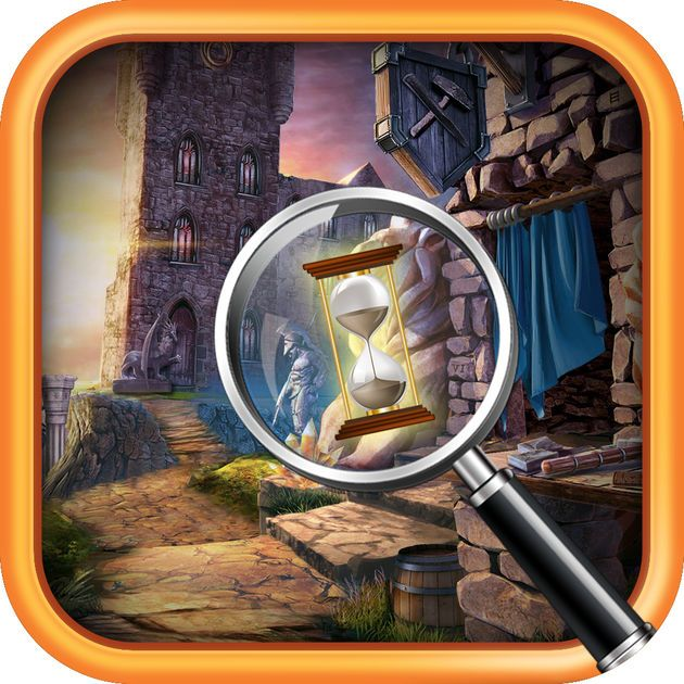 Games For Girls By Siraj Admani: 17 Best Ideas About Hidden Objects Free On Pinterest