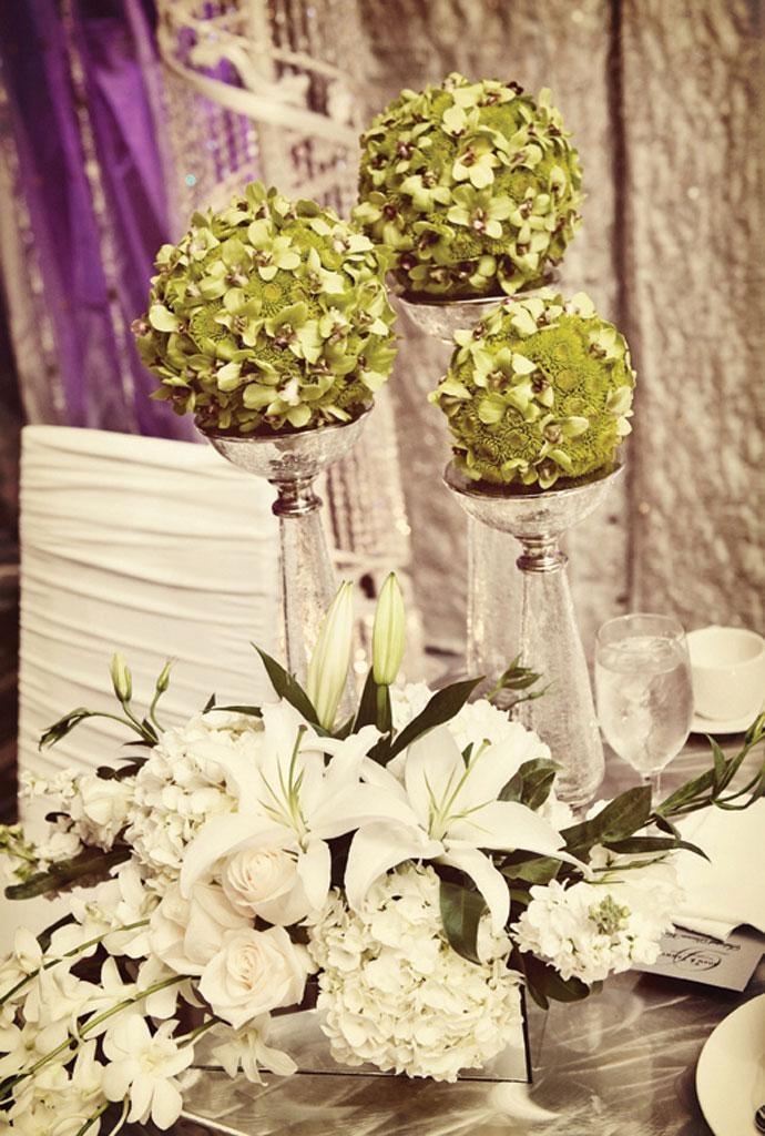 1000 Images About Floral Arrangements On Pinterest