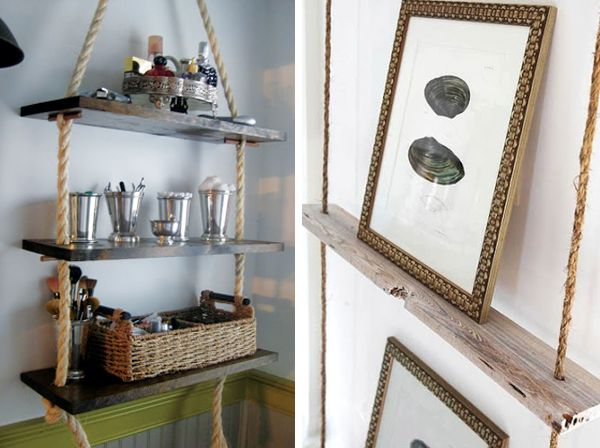 Antique Nautical Bathroom Ideas: 57 Best Images About Nautical Themed Bathrooms On