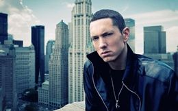 Eminem Latest Pictures at Hdwallpapersz.net