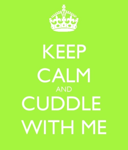 Wanna Cuddle Quotes: Best 25+ Cuddle Buddy Ideas On Pinterest