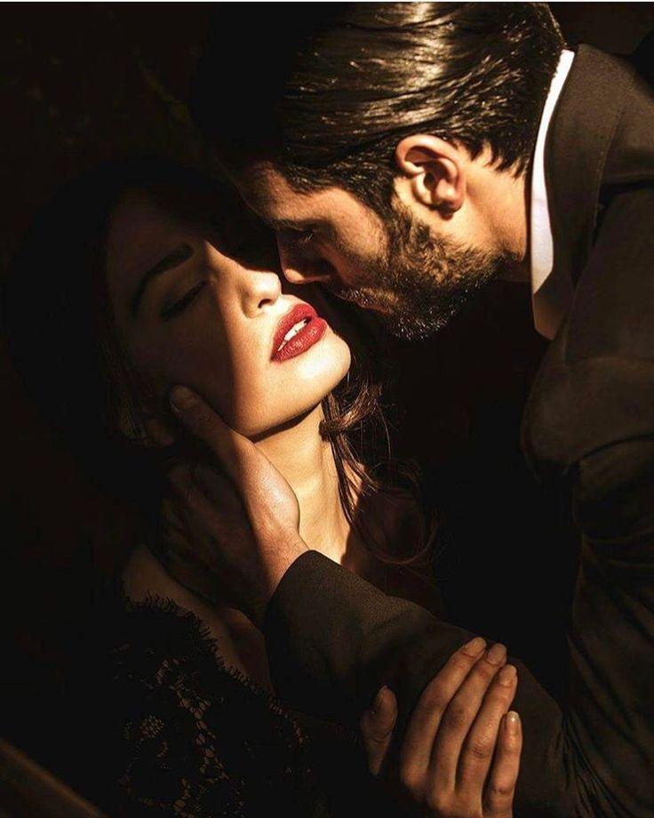 www.joliesse.ru  вдохновение страсть пара любовь