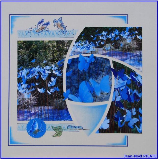 papillons jardin de chaumont gabarit lima avril 2014 azza gabarit sofia lima pinterest. Black Bedroom Furniture Sets. Home Design Ideas