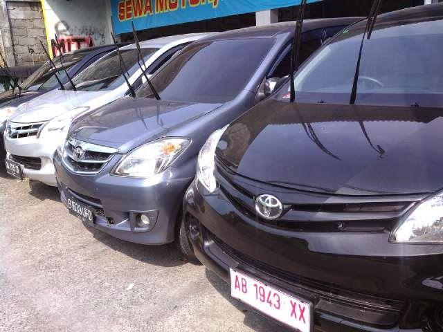 Sewa Mobil Jogja, Sewa Elf Jogja, Sewa Hi Ace Jogja dan Sewa Bus Pariwisata di Yogyakarta Harga Murah Telp. 0821 3481 1516