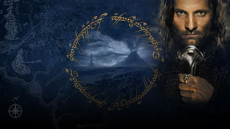 Watch streaming The Lord of the Rings: The Return of the King movie online full in HD. You can streaming movies you want here. Watch or download The Lord of the Rings: The Return of the King with other genre, legally and unlimited.  watch here : http://rainierland.me/the-lord-of-the-rings-the-return-of-the-king-3/