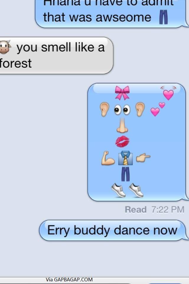 best 25  emoji conversations ideas on pinterest