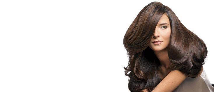Apakah kamu punya masalah rambut tipis Toppers? Rambut tipis memang kelihatan kurang cantik ya… Sebagai wanita, pastinya kamu mengidam-idamkan rambut yang hitam, panjang, dan tebal. Tapi karena perawatan rambut yang kurang serta kebiasaan buruk yang membuat rambut membuat rusak dan tipis, kondisi rambut jadi kurang maksimal dan lifeless. Semua setuju kan kalau tampilan kita menjadi... More