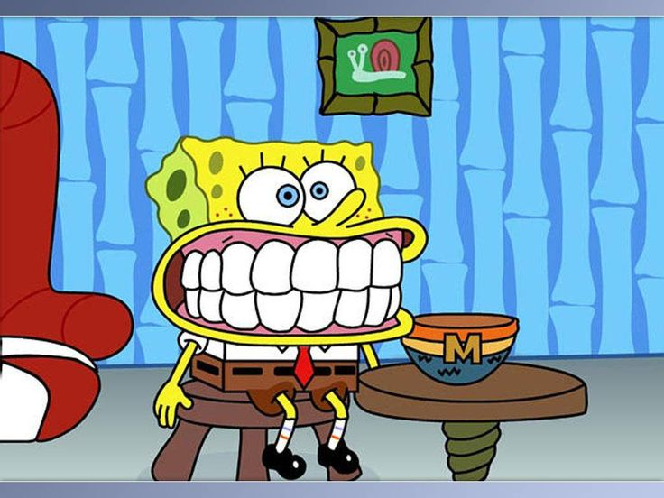 spongebob funny pictures - Google Search