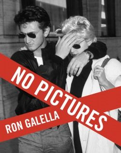Ron Galella is one of the most inspirational paparazzi photographers. Check out his documentary as well, it's worth a watch.