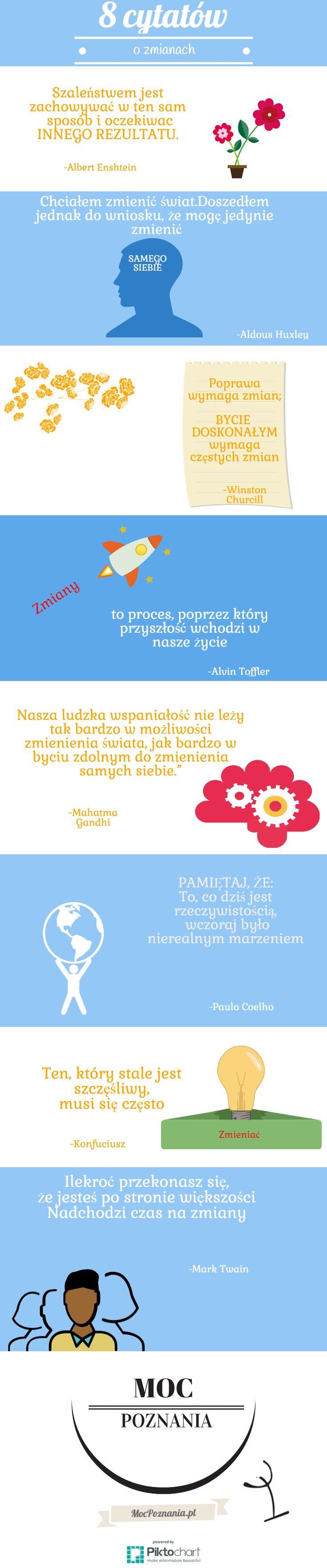 coaching,rozwój osobisty, zmień swoje życie na lepsze www.mocpoznania.pl
