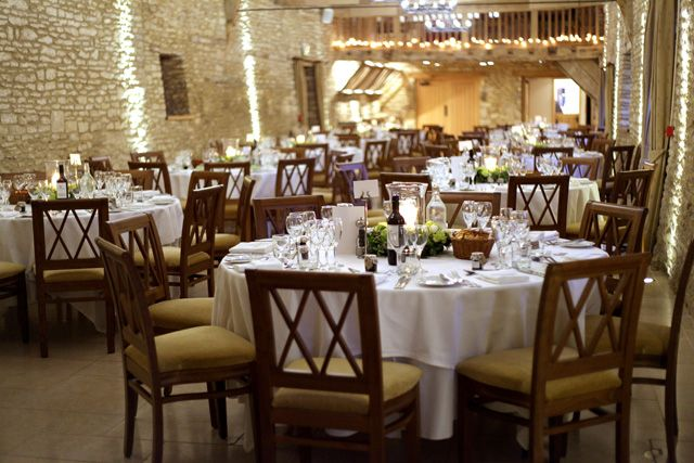 Henry Moore Foundation Lovely Barn Around 4400 Hire Wedding Venues Pinterest And Green Weddings