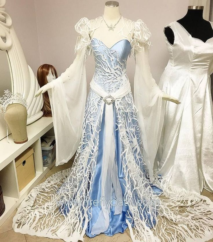 beautiful dresses fantasy 15 best outfits - beautiful dresses